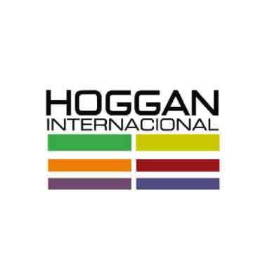 Hoggan Internacional